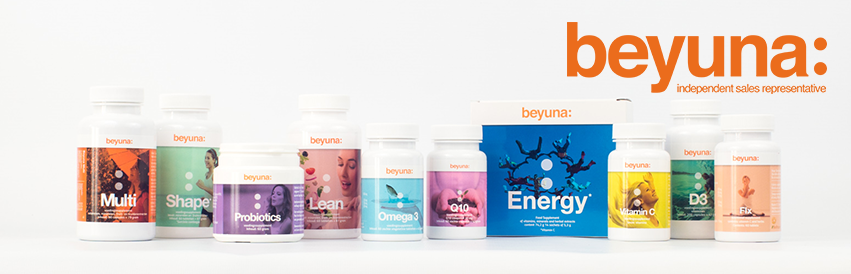 https://innerfeelings.beyuna.nl/categories/supplementen/products